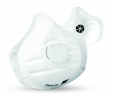 Honeywell 1015846 Disposable P2 Mask Superone Valved (pack of 20)