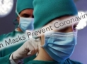 N95 Masks vs. Surgical Masks: Which Is Better at Preventing The Coronavirus?