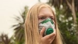 Where you can get a P2 mask in Canberra